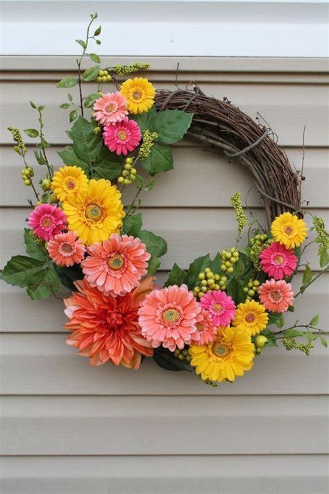fiori di co primaverili 17 migliori idee su fiori primaverili su