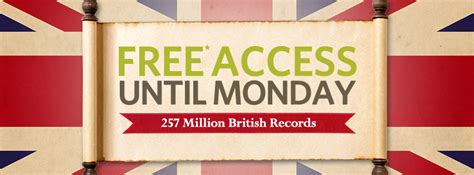 Ancestry Records Uk Live Q A Ancestry Ancestry Au