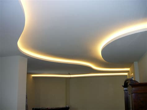 led per controsoffitto preventivo controsoffitto con faretti habitissimo