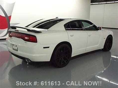 automobile air conditioning repair 2012 dodge charger lane departure warning sell used 2013 dodge charger r t hemi heated seats nav 22 s 21k texas direct auto in stafford