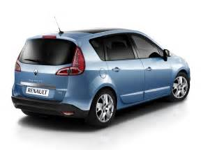 Renault In Renault Scenic Renault Wallpaper 26741141 Fanpop