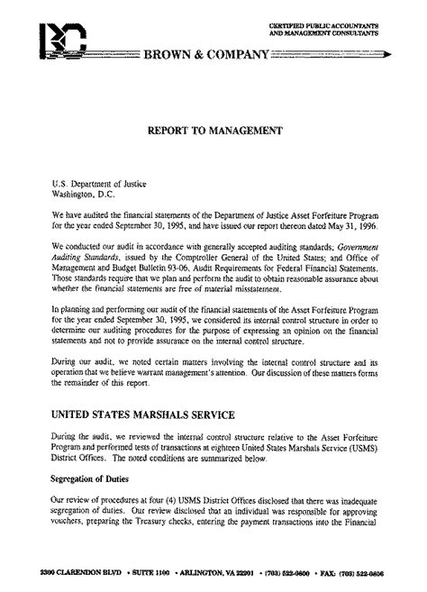 aicpa peer review program manual   software  shareware bodyrutracker