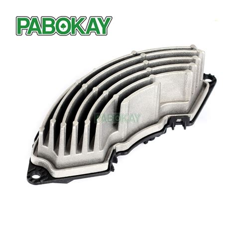 resistor pack citroen picasso picasso resistor pack 28 images buy citroen c4 picasso fan for sale fans and fan parts parts