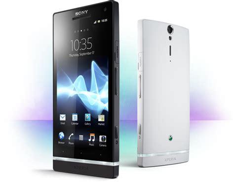Hp Sony Ericsson Xperia Dibawah 2 Juta daftar harga hp terbaru sony ericsson xperia 2013