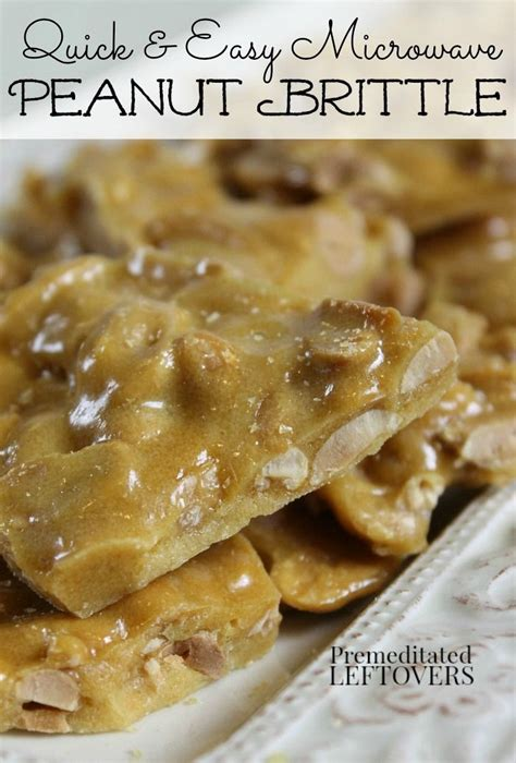 best peanut brittle best 20 peanut brittle recipe ideas on