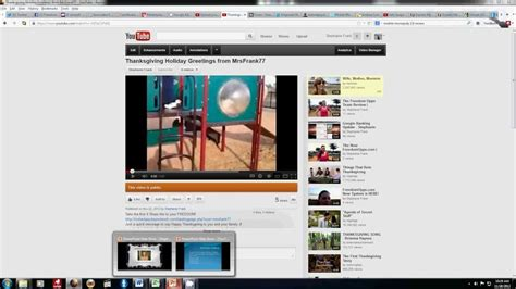 youtube tutorial upload video youtube tutorial how to create and upload videos on