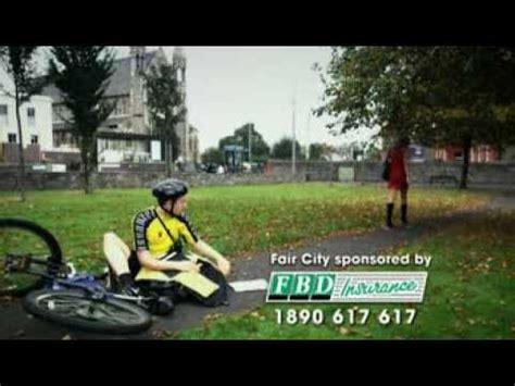 Cheap Insurance Ireland by Car Insurance Fbd Insurance Car Insurance Ireland