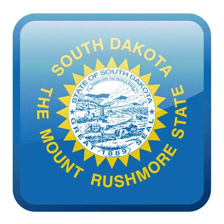 South Dakota Courts Search Free South Dakota Court Records Enter A Name To View Court Records