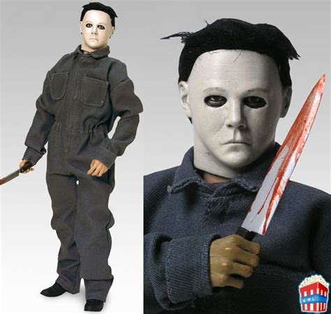 imagenes de halloween la pelicula galer 237 a de merchandising de la pel 237 cula la noche de