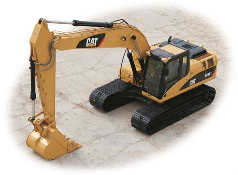 Monitor Excavator Cat 320d caterpillar 320d l hydraulic excavator bond lifestyle