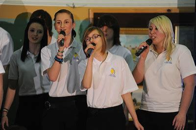 Barnsley Chronicle Records Pupils Record Song To School S Closure Barnsley News From The Barnsley Chronicle
