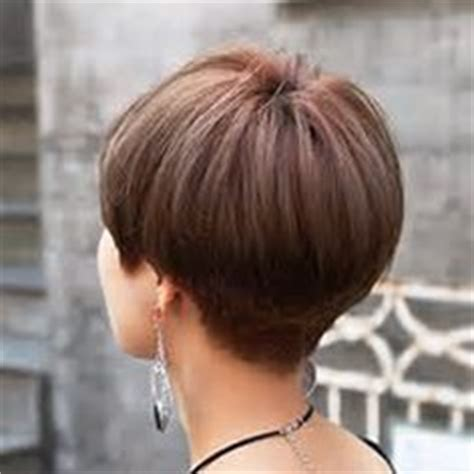 pixie haircut with wedge back 1000 images about cute dos on pinterest wedge haircut