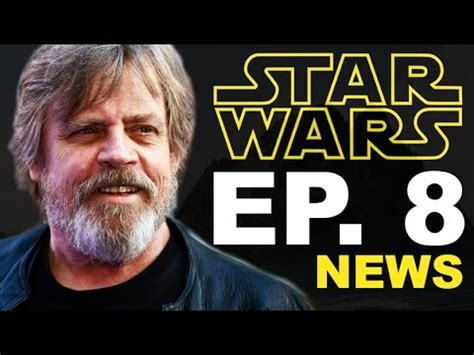 watch new star wars movie name and release date star wars episode 8 quot release date cast director