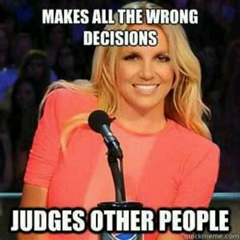 Britney Meme - funny britney spears l ove pinterest