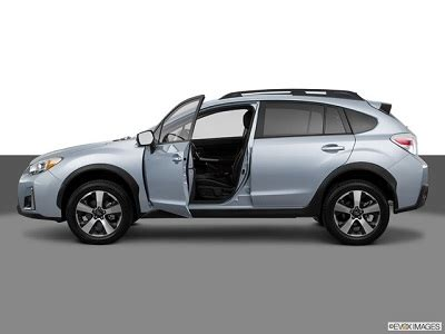 Subaru Bend by Subaru Of Bend