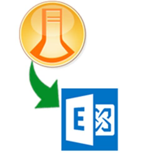 lotus notes to exchange domino to exchange tool an excellent way to convert