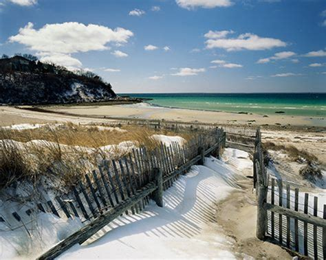 what to see in cape cod cape cod massachusetts