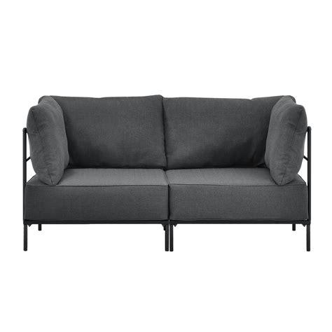 sofa garnitur en casa 174 sofa sessel polstergarnitur