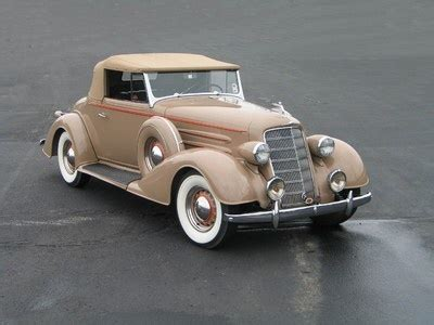 J E Cuppe 2398 1934 oldsmobile convertible coupe cars trucks cycles