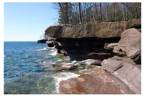 coupons for apostle islands