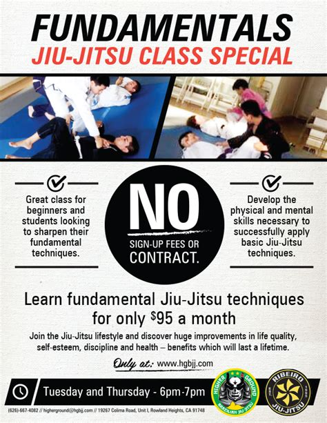 how to jiu jitsu for beginners your step by step guide to jiu jitsu for beginners books jiu jitsu fundamentals alisonedrev