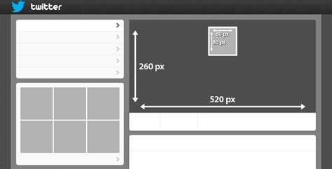 social media cover photo dimensions photoshop templates
