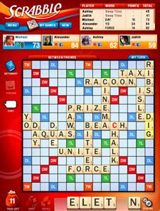 scrabble pass and play the 10 best board apps for best apps