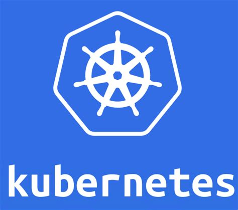 kubernetes in books automatic restarting of pods inside replication controller