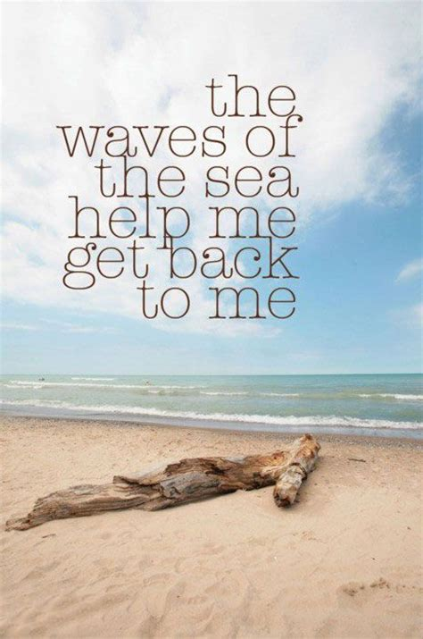 sea quotes sea image quotes and sayings page 1