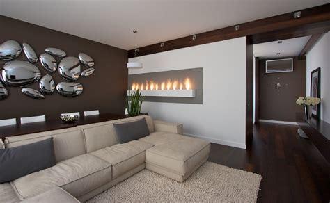 room decor gallery