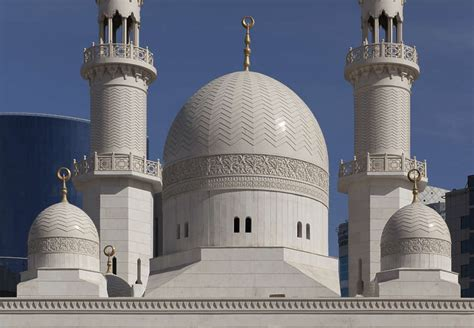 temples  background texture saudi arabia dubai