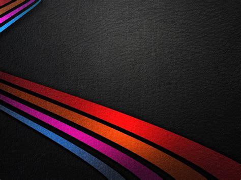 imagenes en hd fondos de colores hd www pixshark com images galleries