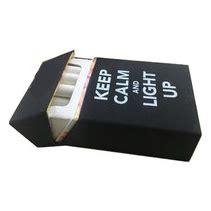 Cover Kotak Rokok Silicone cover kotak rokok silicone motif keep calm black jakartanotebook