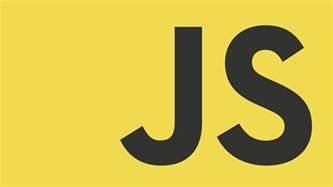es6 template strings javascript template literals cloudboost