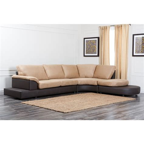 Leather Sofa Deals Sofa Deal Sofa New Set Deals For Bedroom Thesofa