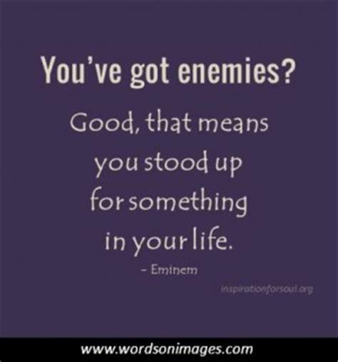 eminem quotes about life success quotes inspirational eminem quotesgram