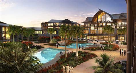 theme park resorts a look inside lapita dubai s first theme park hotel