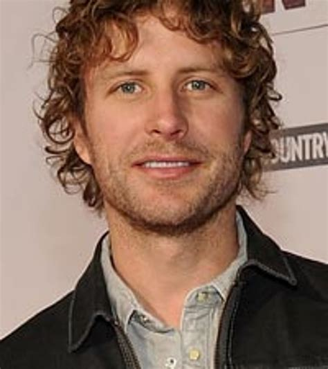 Dierks Bentley Hockey Dierks Bentley Gives His A Sporting Chance