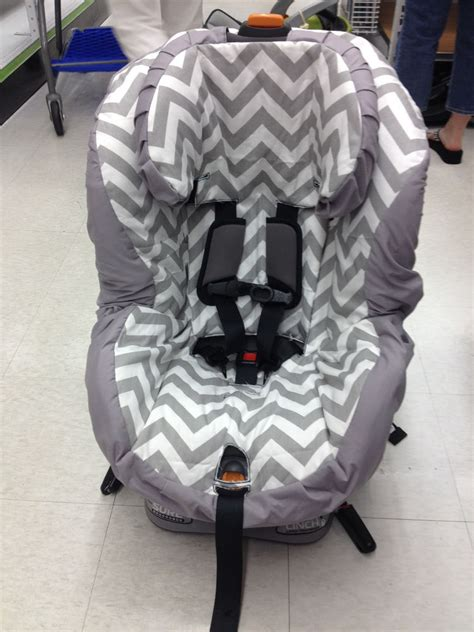 chicco car seat protector booster seat cover chicco nextfit ebay