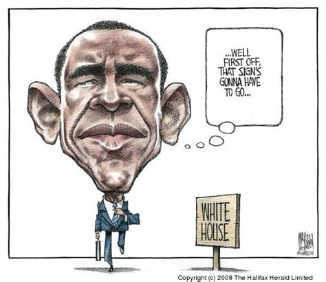 political satire cartoons obama google image result for http www funnythreat com images