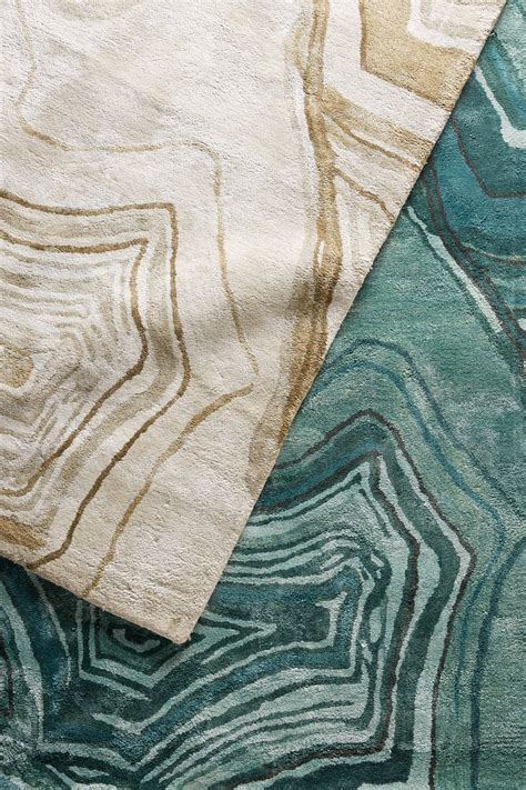 Anthropologie Kitchen Rug Malachite Rug Anthropologie