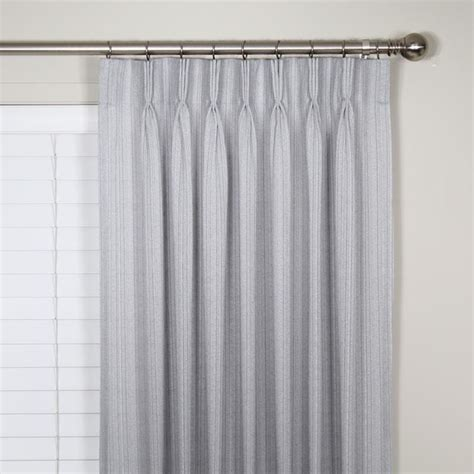 pinch pleat sheer drapes sheer pinch pleat curtains buy venice sheer pinch pleat