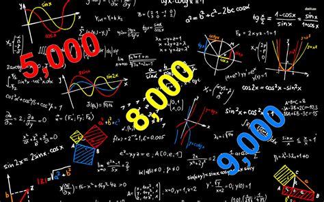 5000 colors puzzle 100 5000 colors puzzle accessories homewares home