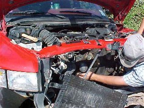 small engine repair training 2003 dodge ram 3500 parental controls dodge cummins 12v dowel repair