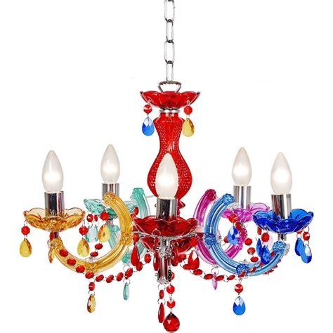 Lucide 78351 05 99 Arabesque Chandelier 5xe14 40w Chandeliers Pride