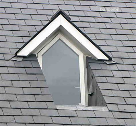 Roof Dormer Types Roof Dormer Graphical Construction Glossary Gt Gt Roofs And