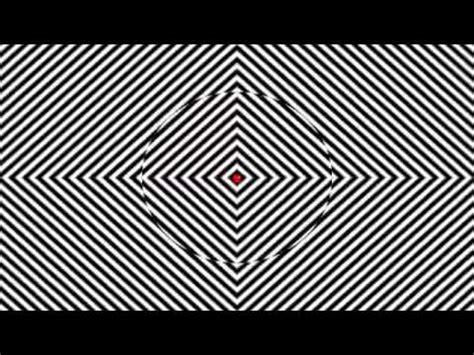 ilusiones opticas vista de borracho alucinaciones opticas vista de borracho youtube