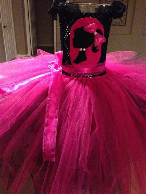 Cc Dress Tutu Princess 1 100 best tutuset designs dresses images on