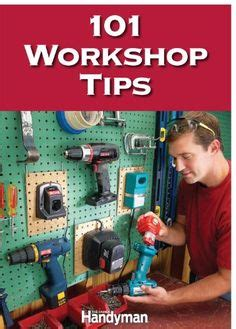 Fabworthy Shop By Your Favorite Decade by 1000 Images About Workshop Organization On