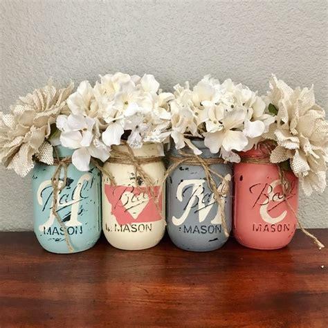 crafts made from jars craft get ideas